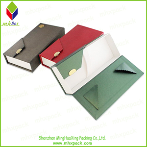 Good Quality Paper Packaging Box for Pen